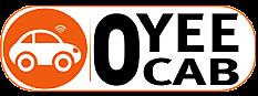 Oyeecab